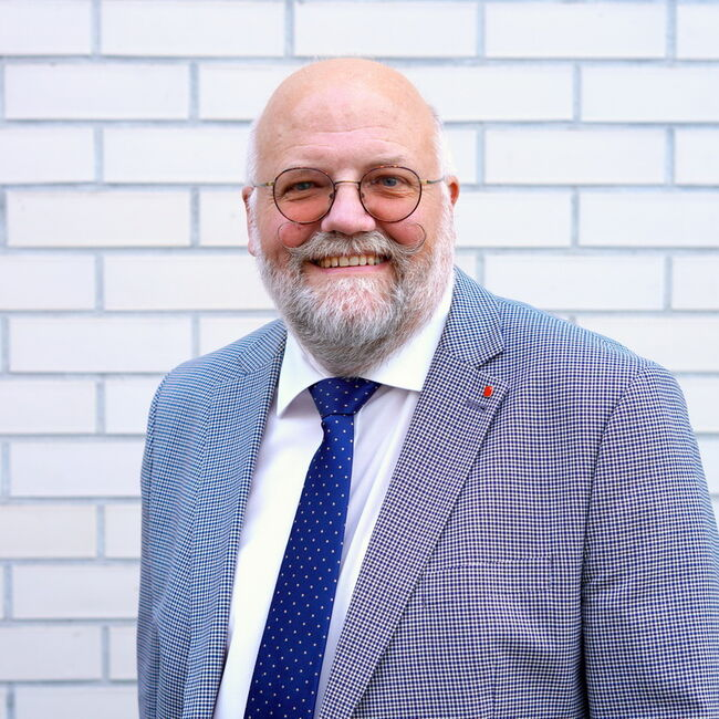 Christoph Räber